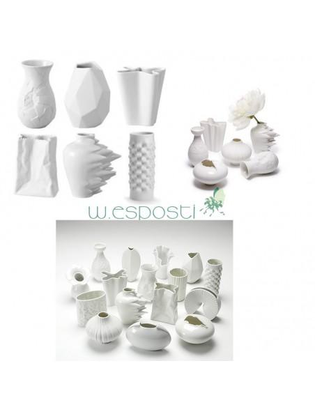 Miniature  Rosenthal Studio Linea