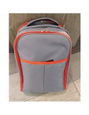 Picnic backpack 4 people Cilio