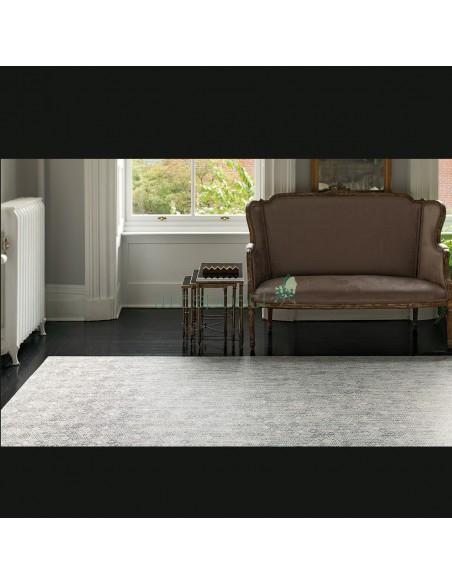 Corsia da cucina-bagno-zona living Mosaic in vinile 66x183 Chilewich