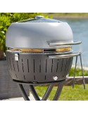 Coperchio per Lotus grill XL