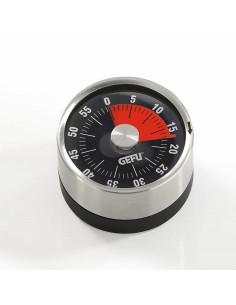 Timer da cucina Optico , magnetico , preciso e facilmente visibile di Gefu