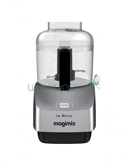 Mini tritatutto Magimix