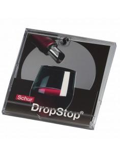 Salvagoccia DropStop pz.5