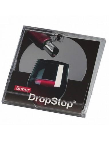 Drip DropStop Vinobar