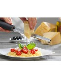 Premium Classic Zester graters by Microplane