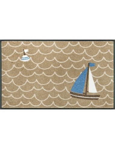 Door mats - indoor/outdoor Kleen Tex - Austria -