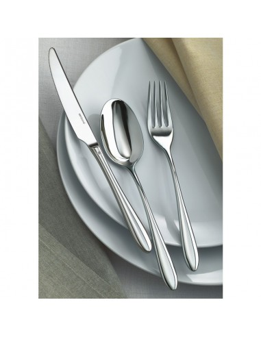 Flatware set 24 pcs Dream