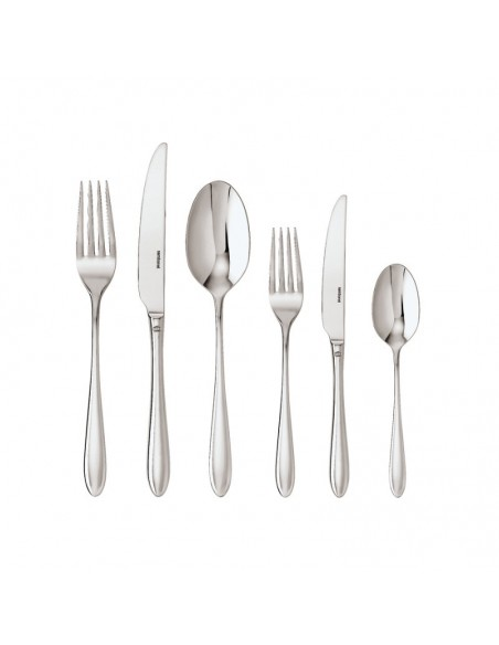 Flatware set 36 pcs Dream Sambonet