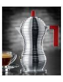 Pulcina by Alessi - espresso coffe maker
