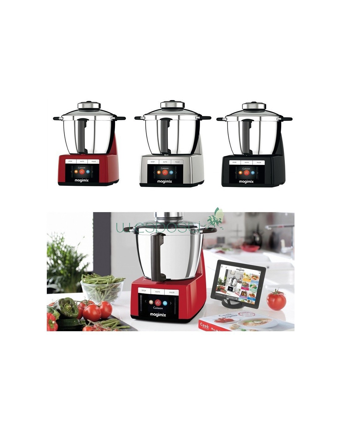 cook expert magimix one of the most complete cooking robot. Black Bedroom Furniture Sets. Home Design Ideas