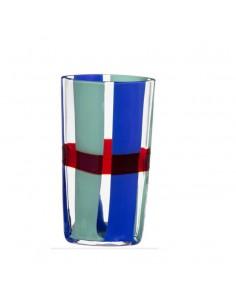 Vase Almor