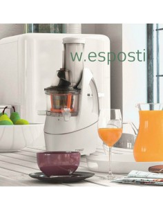 SlowJuicer Caso Germany