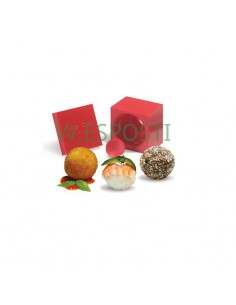 Rice Ball - crea le tue palle -
