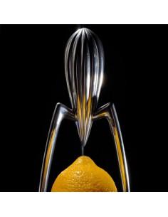 Citrus-squeezer Juice Salif - Philippe Starck - Alessi
