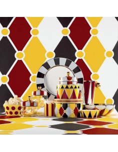 Coppe Alessi Circus - Marcel Wanders