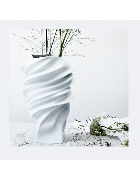 Vaso Squall cm.32 Rosenthal Studio Line