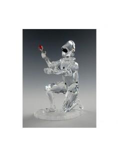 Arlequin SCS Swarovski crystal