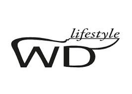 WD LIFESTYLE